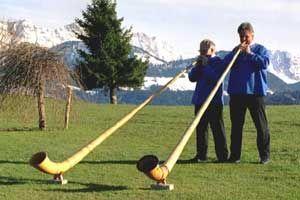 trompa-alpina