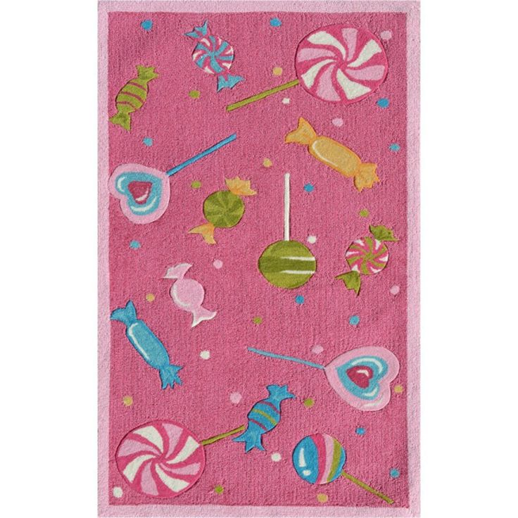 17 best ideas about playroom rug on rugs