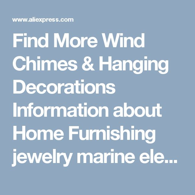 Find More Wind Chimes & Hanging Decorations Information about Home Furnishing jewelry marine elements shark head bar wall decoration wall hanging wall mural.,High Quality mural,China mural wall Suppliers, Cheap mural decoration from Wooden box / crafts Store on Aliexpress.com