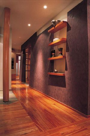A Guide To Hardwood Floor Cleaning And Care