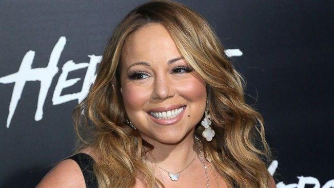 Mariah Carey pourrait apparaître dans la saison 2 de Empire.