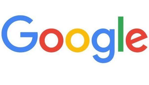 La Comunidad Europea impone una multa de 2.420 millones de euros a Google por violación de la ley antimonopolio