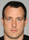 Heath Miller - Pittsburgh Steelers - 2012 Player Profile - Rotoworld.com
