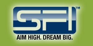 Strong Future International (SFI)
