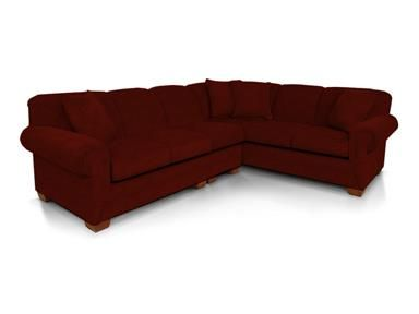 Shop+for+England+Sectional,+1430-Sect,+and+other+Living+Room+Sectionals+at+England+Furniture+in+New+Tazewell,+TN.+Anyone+can+appreciate+the+beautiful+versatility+of+our+Monroe+group+and+all+the+options+that+come+along+with+it!+This+transitional+collection+includes+a+sofa,+loveseat,+queen+sleeper,+chair-and-a-half,+ottoman,+and+multiple+sectional+configurations.