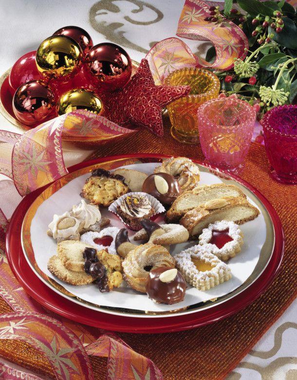 18 best Annas Rezepte images on Pinterest Cook, Diy food and Food - türkische küche rezepte