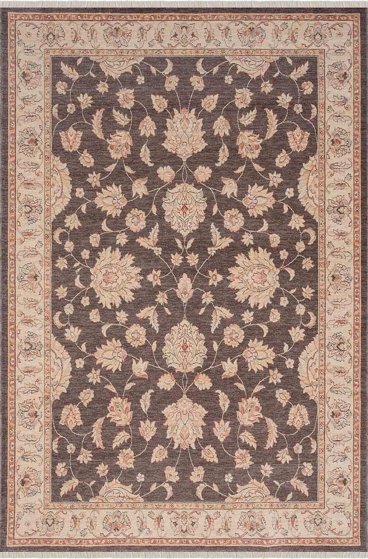 Современные яркие ковры - купить цветной ковер в интернет-магазине Kover.ru
