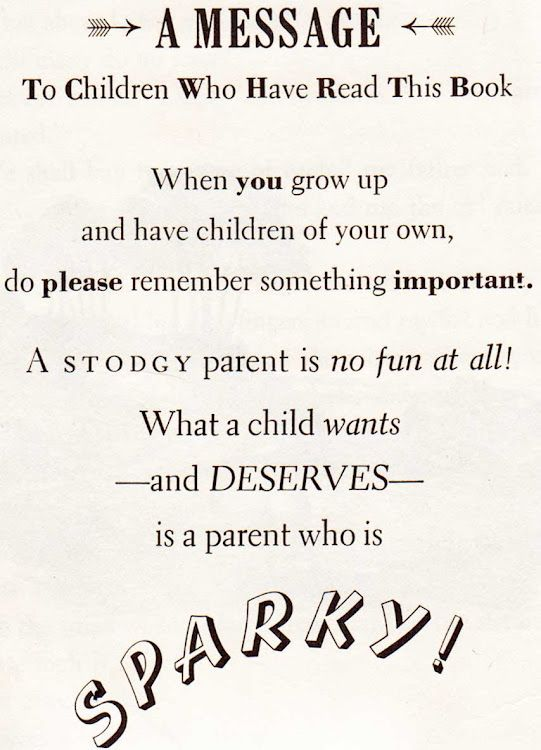 :: Roald Dahl ::I love this - Danny Champion of the world - read this to my two and then welled up at this