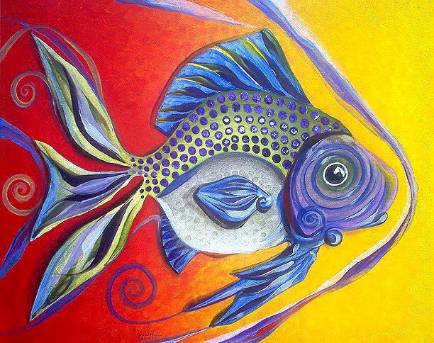 Google Image Result for http://www.ipaintfish.com/offerings14/1_1_1_1_1_1_1_1_1_1_ilpescevolante_I_whole_ad.jpg