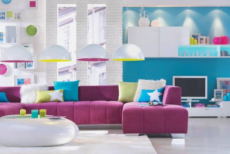 dvosjed, trosjed, fotelja, sofa, garnitura, sjedeća garnitura, tabure, www.moebelix.hr