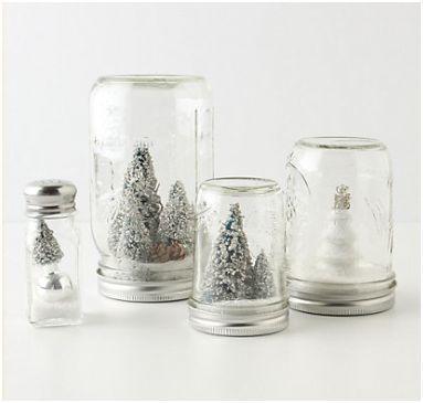 bolas de navidad hechas a mano manualidades de navidad
