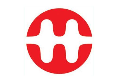 Huletts / Symbol