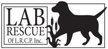 www.lab-rescue.org  The Lab Rescue of the L.R.C.P. (Labrador Retriever Club of the Potomac) is a volunteer driven, non-profit organization  with a two-fold mission: they rescue, foster and place homeless, abused, and/or abandoned Labrador Retrievers; (2) they provide a referral service for owners seeking to place their Labradors in new homes.  In 2013, Lab Rescue found homes for more than 1,000 labs!  www.lab-rescue.com.