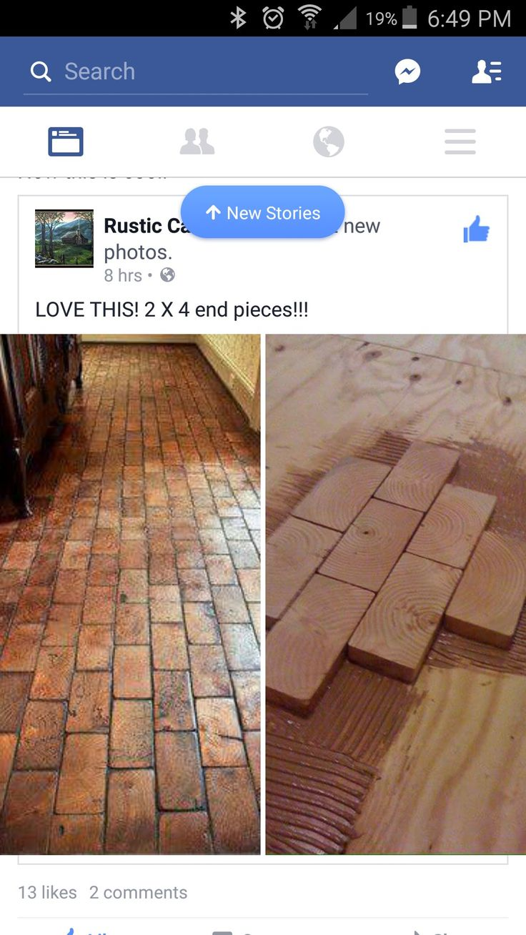 best Home Improvement Tips images on Pinterest For the home