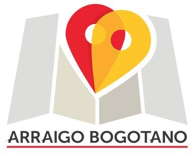 Arraigo Bogotano