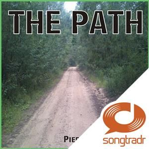 Pierre Leo And Didie - The Path