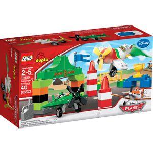LEGO DUPLO Disney Planes