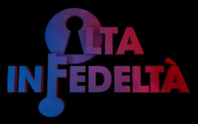 #Altainfedeltà con Discovery chanel