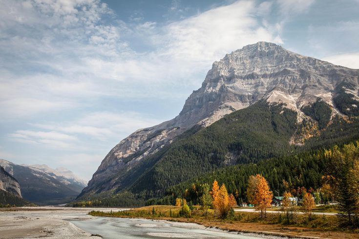 Here are 25 amazing hikes in the southern Canadian Rockies—from Waterton Lakes National Park, north to Banff National Park.