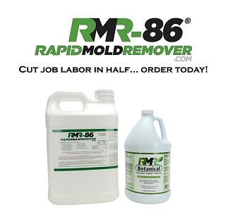 8 best fast mold killer images on pinterest products mold removal and remove mold