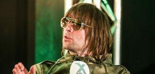 Oasis Worldwide Fan Club: NEWS