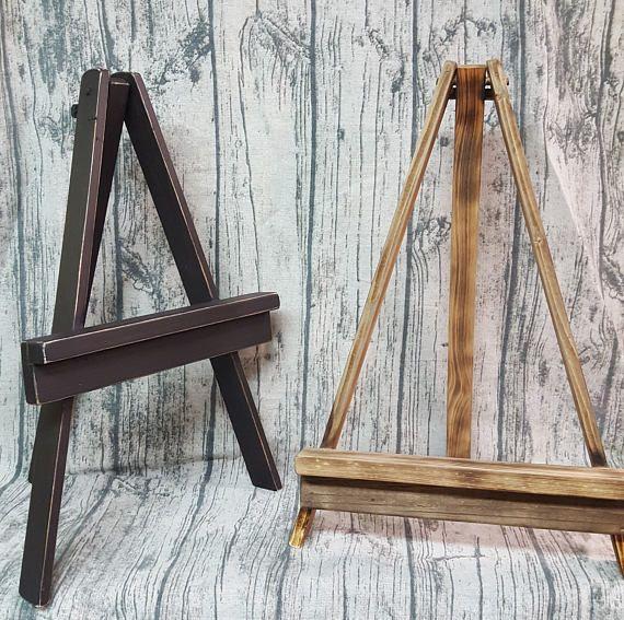 best 25 table easel ideas on pinterest diy easel easel and kids art easel. Black Bedroom Furniture Sets. Home Design Ideas