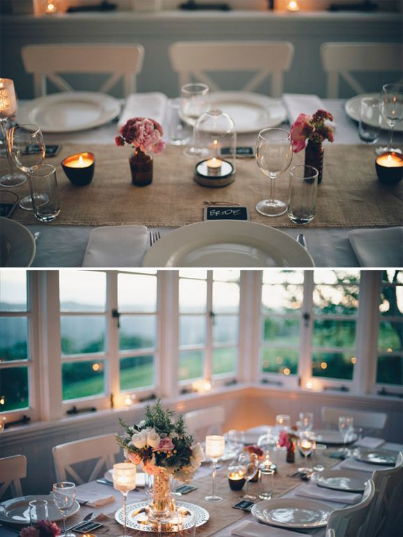 Sunshine Coast wedding by Natalie McComas