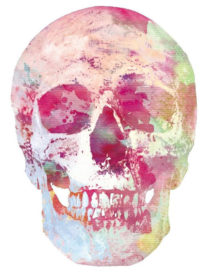 A watercolour piece I am currently working on #watercolour #skull #watercolorart #candyskull #abstractart #abstract #dayofthedead #Colourful #brightcolors #boldcolours #watercolor #watercolorpainting #watercolourpaint #sugarskull #inspired