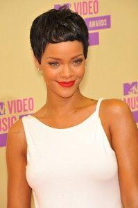GMA: Rihanna Dating Chris Brown & Was Volkswagon Super Bowl Ad Racist?