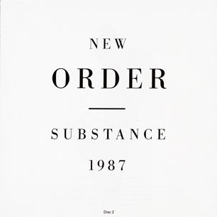 """This assemblage of 12-inch singles and remixes charts New Order's tranformation from gloom rockers to electro-disco pioneers. Club hits like """"Blue Monday"""" and """"Bizarre Love Triangle"""" are full of bass melodies that beat-loving guitar bands are still trying to figure out."""