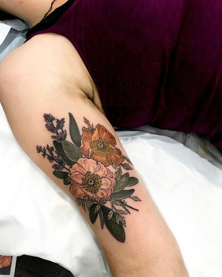 Done by @sophiabaughan Australasian tattoo, sponsored by www.tattoostation.co.nz