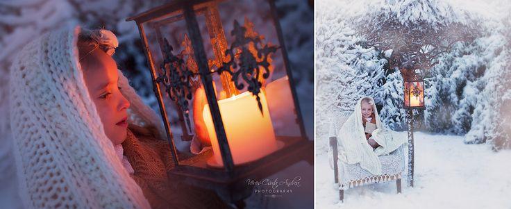 winter, snowflake, snow, white, hair, light, vintage, csutafoto