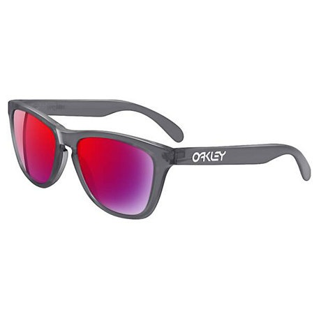 Pin 478577897872742263 Oakley Sunglasses Outlet