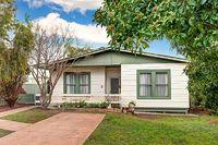 House For Sale 2 MIA MIA ROAD Broadford - http://www.wilsonpartners.com.au/house-for-sale-2-mia-mia-road-broadford/