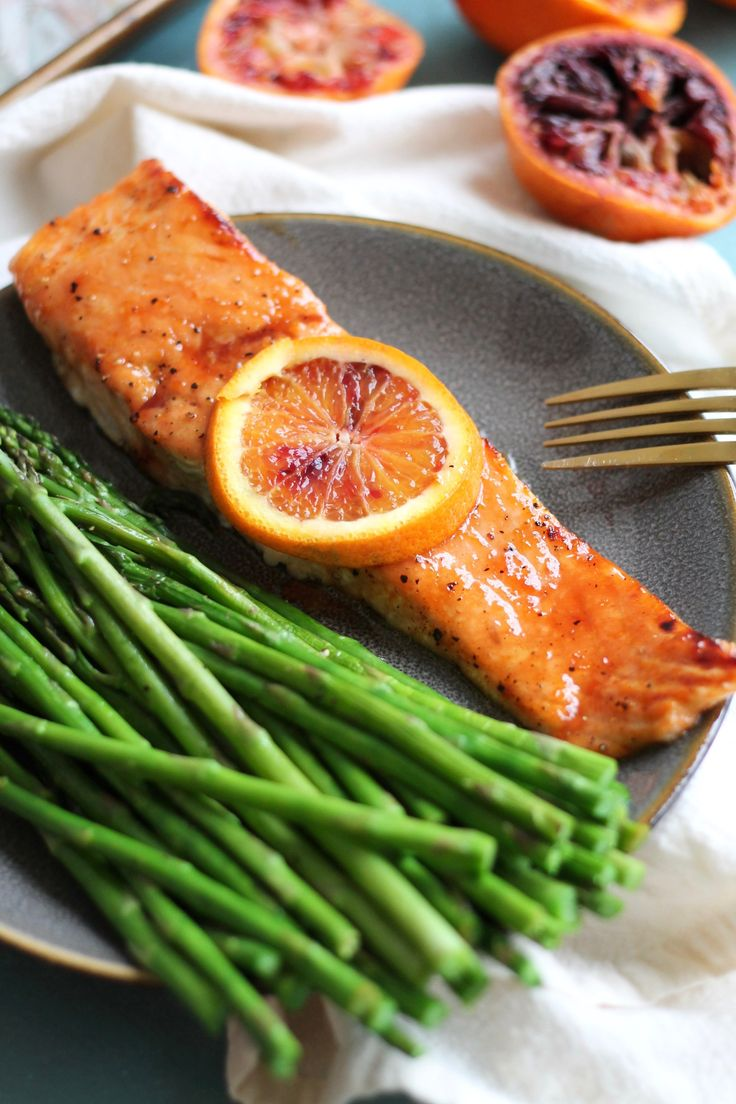 Meer dan 100 Salmon Soup op Pinterest - Finse Recepten, Zalm en Soepen