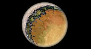 stars planets astro - Google'da Ara