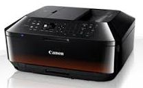 Canon PIXMA MX725 Drivers Download Canon Printer Reviews –Its Canon Pixma MX725 audit is a brute of a crate, measuring 491 x 396 x 231mm and completed in the kind of polished dark plastic intended to pull in tidy at range. From the exemplary do-anything mold, it's a scanner, copier, fax machine, photograph printer and …