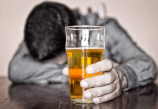 Is alcohol just another form of toxic sugar? What's the real story? http://healthguideinsider.com/alcohol-bad-sugar-real-story/