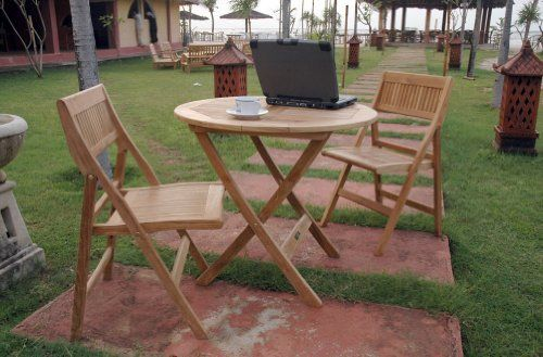 35 Best Images About Patio Furniture Accessories Patio Furniture Sets On Pinterest Teak