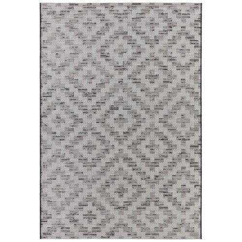 38+ Elle decor bathroom rugs ideas in 2021