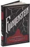 Frankenstein (Barnes & Noble Collectible Editions)