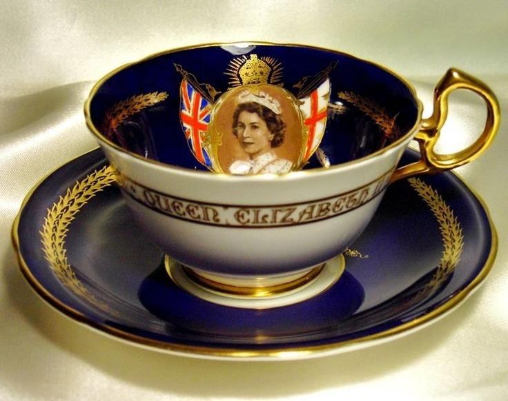 1000 images about royal tea on pinterest bone china tea. Black Bedroom Furniture Sets. Home Design Ideas
