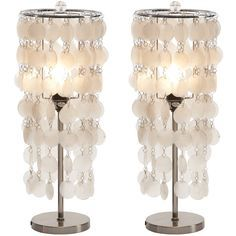 Lovely Awesome Bedroom Lamp Sets , Beautiful Bedroom Lamp Sets 47 About Remodel  Home Office Inspiration With