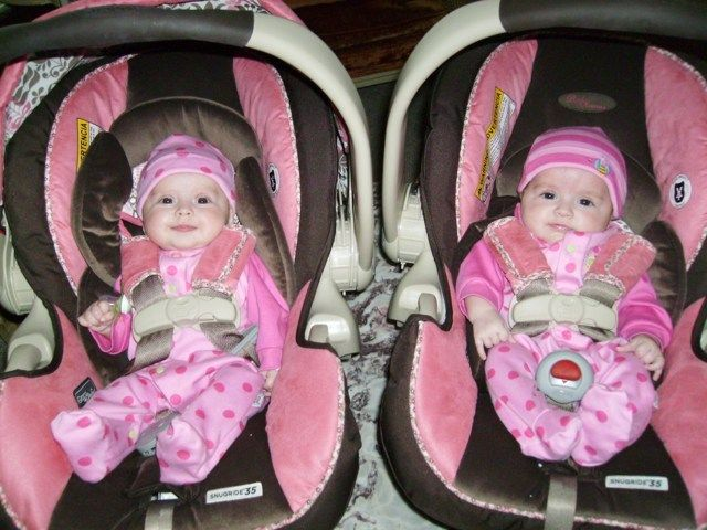 72 best i love having twins images on pinterest newborn pictures baby twins and binoculars. Black Bedroom Furniture Sets. Home Design Ideas