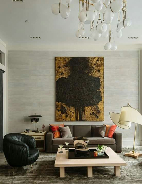 Where Do Interior Designers Get Furniture Rfa File ~ Best images about id please on pinterest eclectic