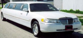 Reasons for Hiring a Limo Service?
