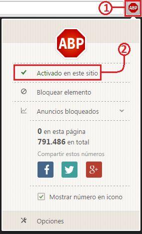 Respalda Completamente la Base de Datos de tu Sitio Web - TuZonaWP