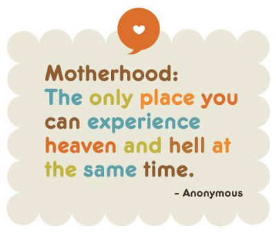 """#Quote 