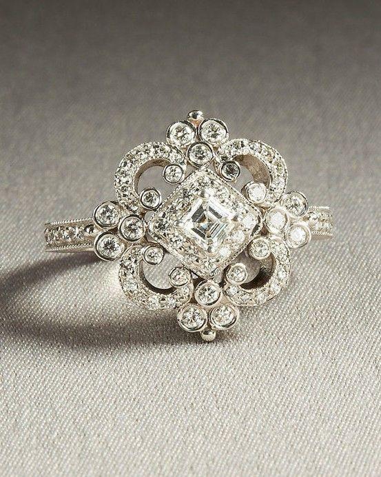 http://rubies.work/0882-sapphire-pendant/ 0364-sapphire-ring/ 0665-ruby-rings…
