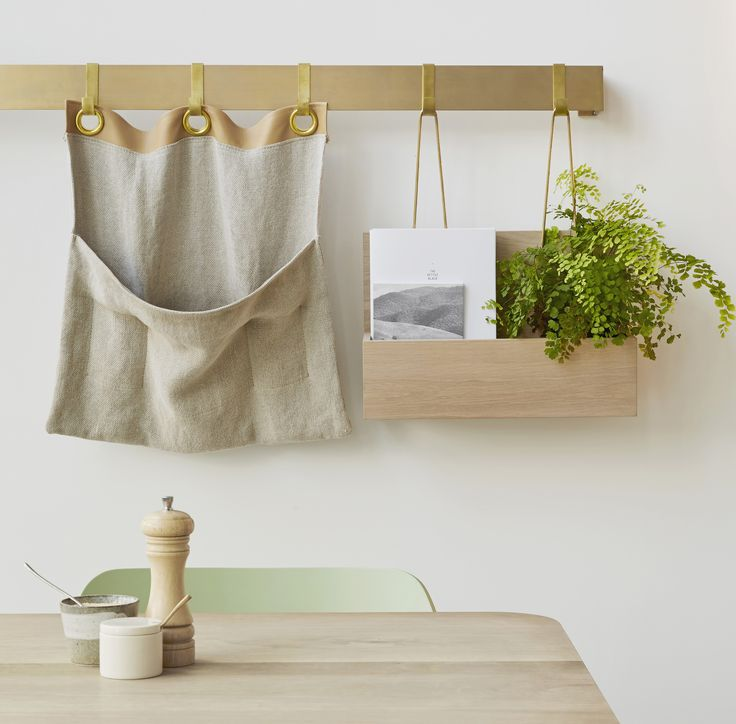 THE KETTLE BLACK • LOVINGLY DESIGNED AT STUDIO YOU ME ♥ HANA HAKIM OF THE STELLA COLLECTIVE